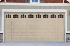Will's Garage