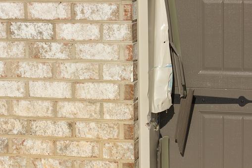 Garage Door Repair Santa Clara Ca Will S Garage Doors